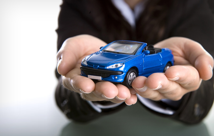 The step by step guide to motor trade insurance - Insurance Guide